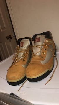 Timberlands  Capitol Heights, 20743