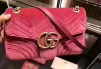 Gucci handbags Munich