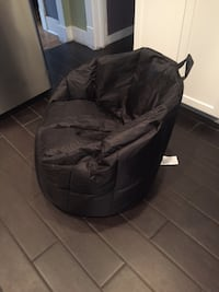 Bean bag chair Omaha, 68131