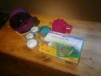 Rodent Items Thorold, L2V 5C8