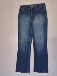 Riders by Lee Jeans 32/30