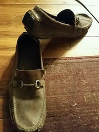 Sperry loafers Tuscaloosa