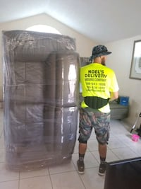 moving company, removals, movers Kissimmee