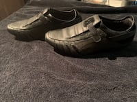 Puma shoes size 7  Surrey, V3S 4T7