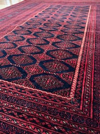 Gorgeous Persian Rug Gainesville, 20155