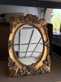 Picture frame North Las Vegas, 89031