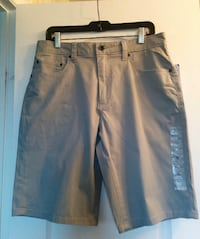 Men's Nautica shorts Vaughan, L6A 3P3