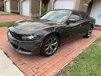 Dodge - Charger - 2016 Coral Gables, 33134