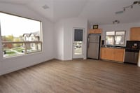 Are You Looking For a Fabulous Price on a Bright, Open Concept Condo? Edmonton