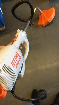 Still electric weed eater in excellent condition.  Boise, 83709
