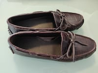 NEW! Men's Cole Haan Leather Loafers - 9.5 Richmond