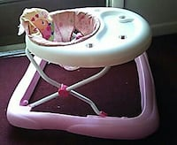 Baby walker Cary, 27513