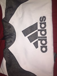 Adidas Sweater Rockville, 20853