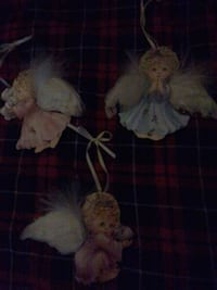 Angels Prayers Small Blessings Hagerstown, 21740
