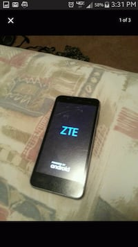 Zte avid or some shush Bakersfield, 93304