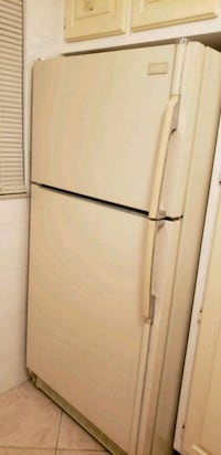 maytag refrigerator  Lake Worth, 33461