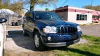 Jeep - Grand Cherokee - 2006 Monaca, 15061