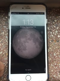 silver Samsung Galaxy Android smartphone 43 km