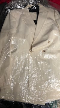 white button-up shirt Napoleonville, 70390