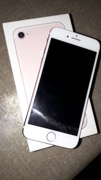 iPhone 6 in argento con scatola Marcianise, 81025