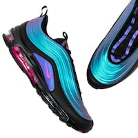 Nike Air Max 97 Throwback Future GS Toronto, M6E 1B4