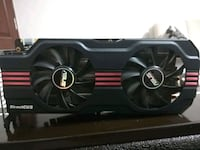 NVİDİA GEFORCE GTX 570