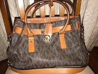 Michael Kors handbag purse Montgomery Village, 20886