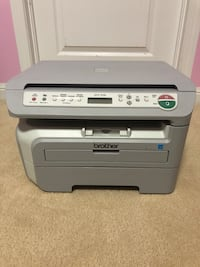 DCP-7030 Brothers Laser printer Cambridge, N3C 0B3