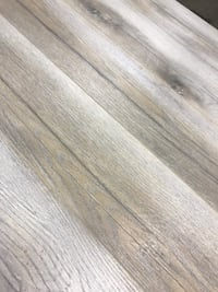 Laminate flooring(12mm)from GERMANY