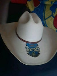 New Cowboy hats Tucson hats Woodbridge, 22191