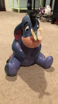 Cookie Jar (Eeyore) Ephrata, 17522