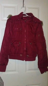 Authentic outerwear North Saanich, V8L 5X1
