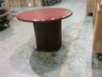 New solid table Kingsville, 21087