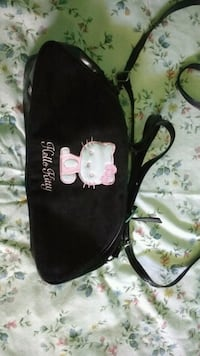 Hello kitty handbag North York, M2N