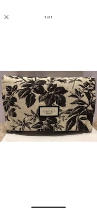 Gucci Beauty Bag Hyde Park, 12601