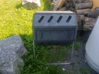 Tumbling composter for sale Carleton Place, K7C 3P2