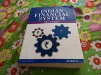 Indian Financial System Ahmedabad, 380061