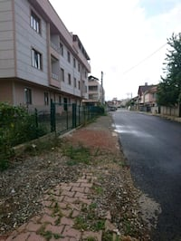 For Sale OTHER 10+2  ... 235m2 Düzce Province