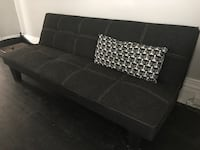 Durable futon  Columbus, 43205