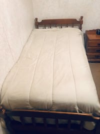Twin Bed Toms River, 08755