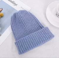 Comfortable Warm Knitted Cute Custom Winter Hat Beanie for Women  Temple Hills, 20748