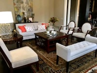Furniture Family / Living Room Vaughan, L6A 0E5