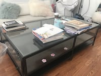 Center  table 30inch *54inch 纽约市, 10010