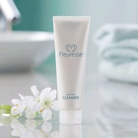 Boosting cleanser Mississauga