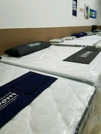 NEW MATTRESSES AND FURNITURE ON SALE 50% TO 80% OFF EVERYTHING! Katy, 77494