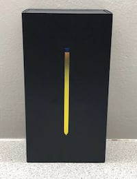 Samsung galaxy note 9 128 gb 128gb unlocked Merna