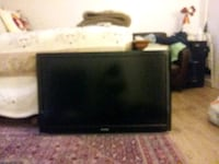 Sansui tv  Germantown, 20874