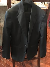 Boys suit jacket and pants  Ashburn, 20147