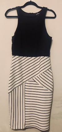 Size large dress from Lulu's  Lee's Summit, 64063