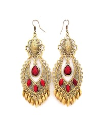 Fashion earings (3 pics) Vaughan, L6A 3P3